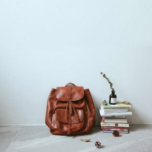 Bags, Backpacks, Totes & Cases